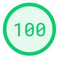 Оптимизация скорости под Google PageSpeed Insights