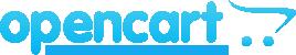 Модуль SEO CMS - opencart -  Блог | Новости | Отзывы | Галерея | Формы